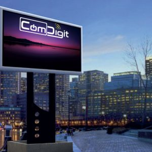 LED-TV-OUTDOOR-EXTERIEUR